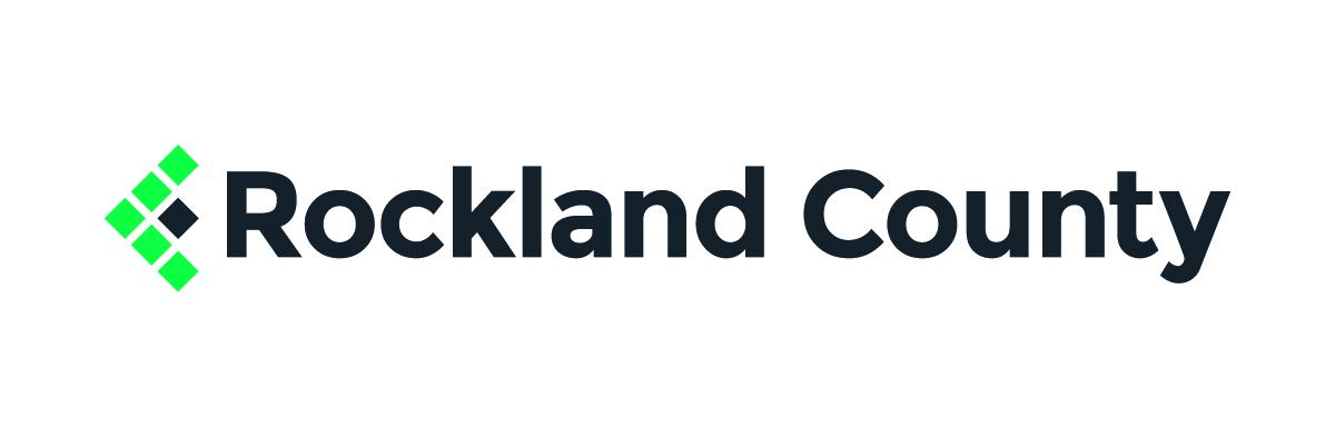 Rockland County Hazard Mitigation Plan